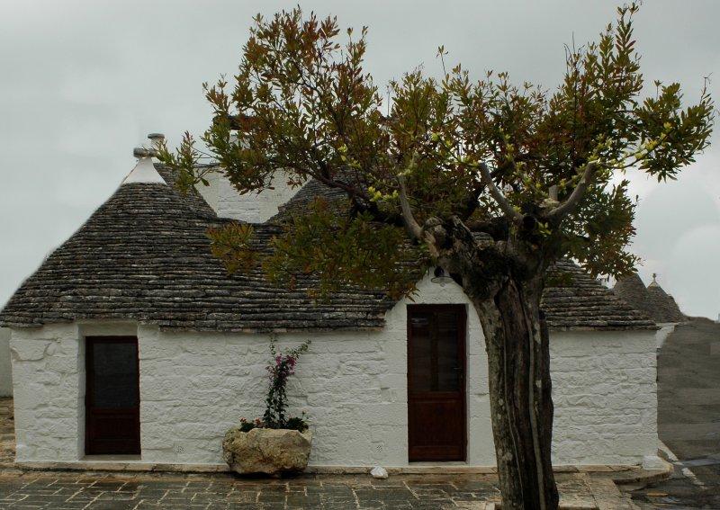 2019-04-05 Alberobello8.JPG