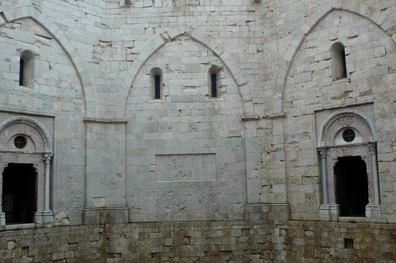 2019-04-07   Castel del Monte83.JPG