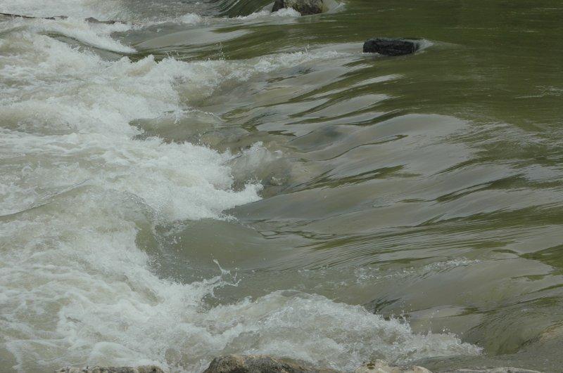 2019-05-26 Ammer nachdem das Hochwasser um einiges gesunken ist 18.JPG