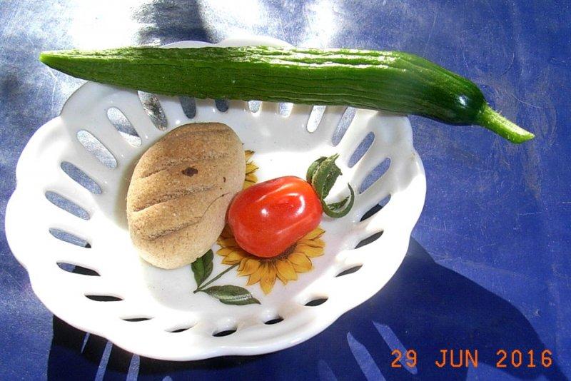 aller erste Tomate.jpg