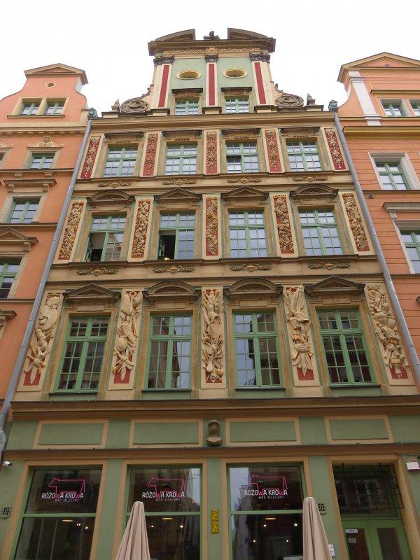 Fassade 2.JPG